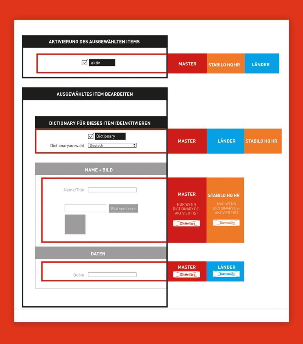 MaritaHeinzelmann_UX_UI_Design_BackendTools_Stabilo2