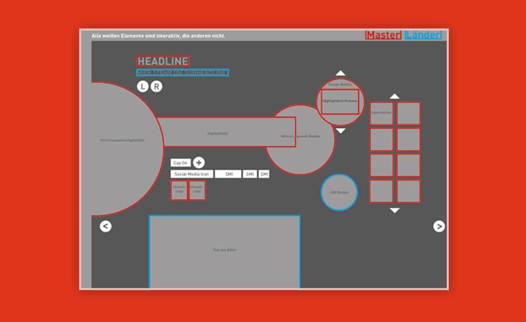 MaritaHeinzelmann_UX_UI_Design_BackendTools_Stabilo3