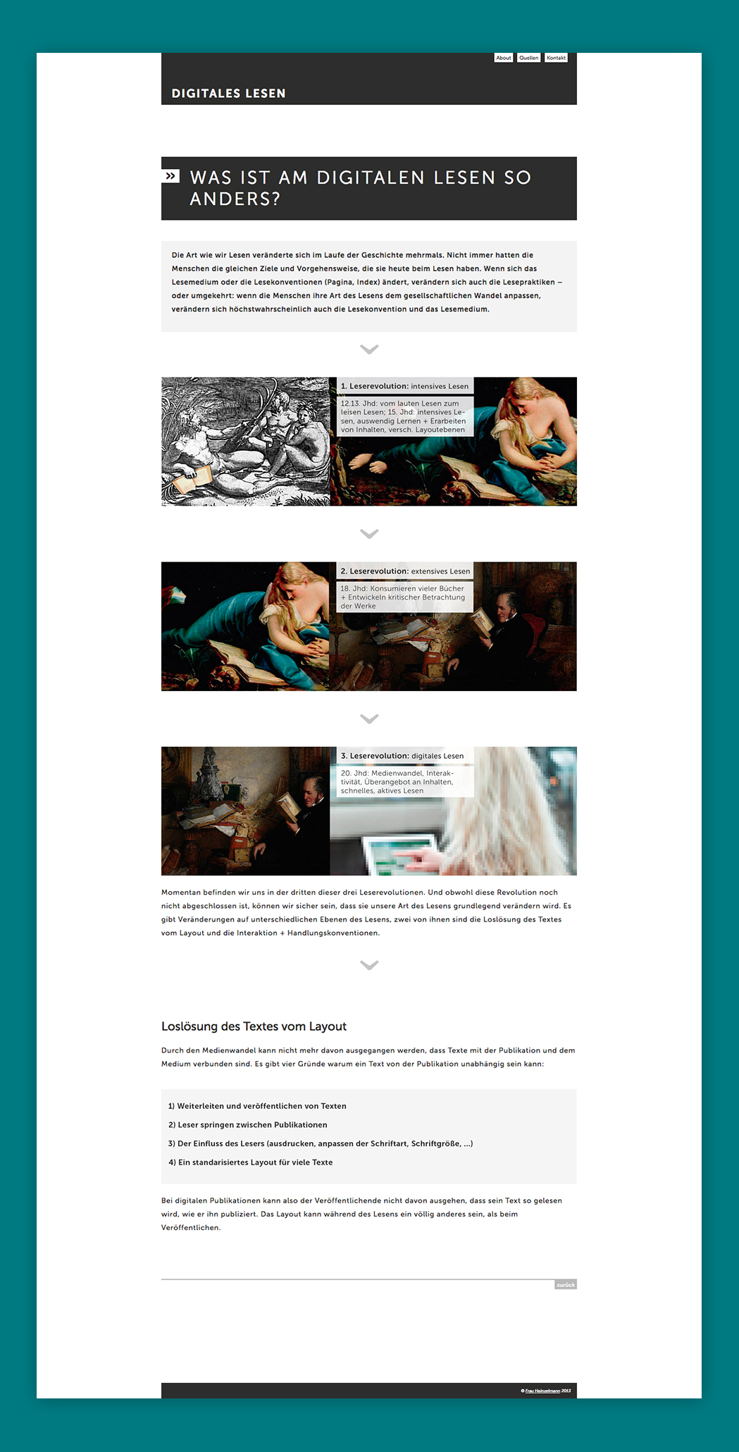 MaritaHeinzelmann_UX_UI_Design_Digitales_Lesen_Digital_Reading2