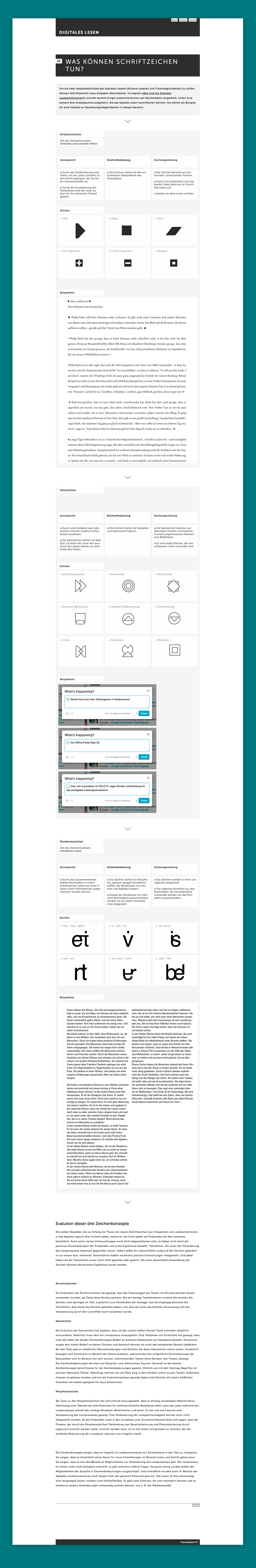 MaritaHeinzelmann_UX_UI_Design_Digitales_Lesen_Digital_Reading3