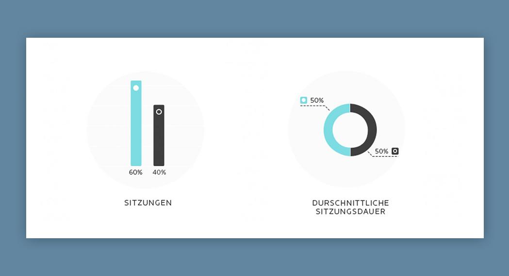 MaritaHeinzelmann_UX_UI_Design_Google_Analytics_FanpageKarma_graphic