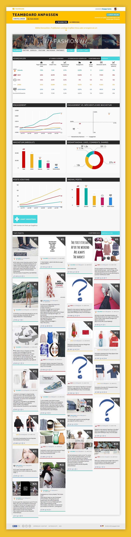 MaritaHeinzelmann_UX_UI_Design_Teamboard_FanpageKarma_Teamboard