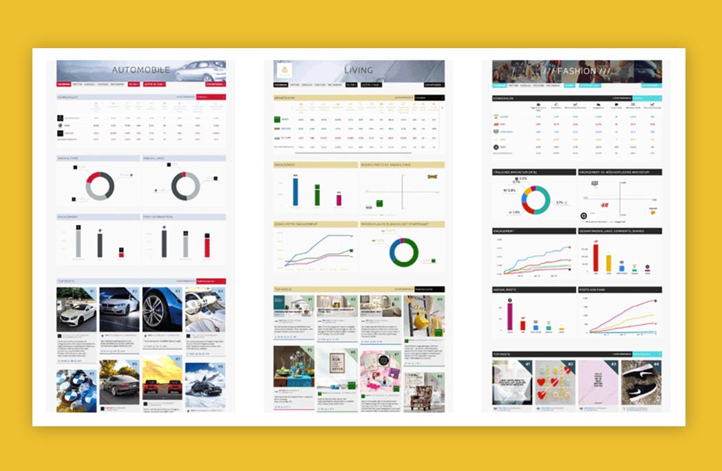 MaritaHeinzelmann_UX_UI_Design_Teamboard_FanpageKarma_Teamboards