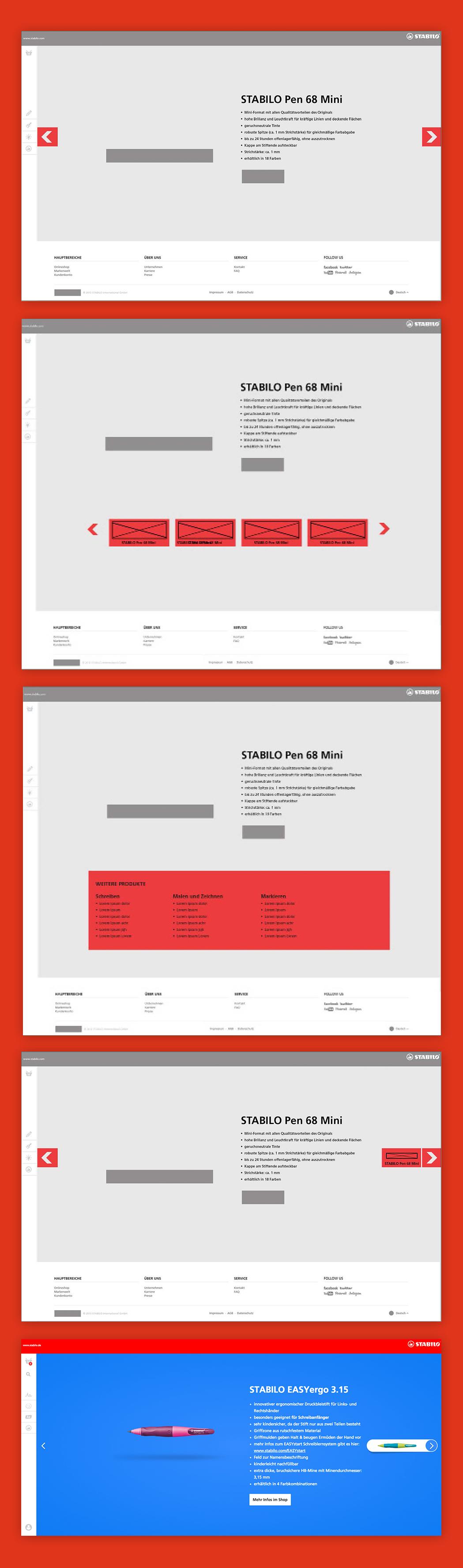 MaritaHeinzelmann_UX_UI_Design_Usability_Stabilo_Produktwechsel